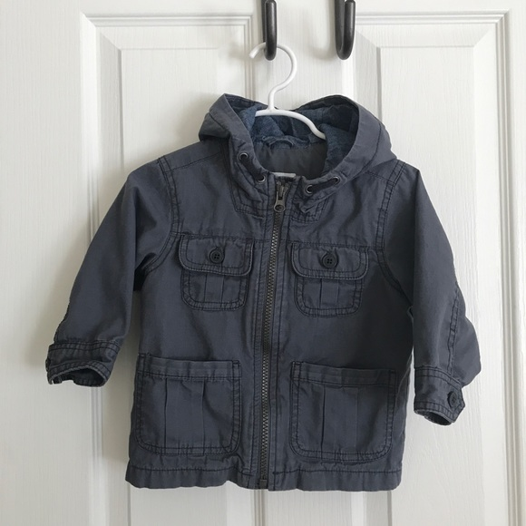 143b3e569f48 Old Navy Jackets   Coats